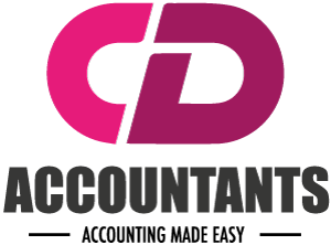C & D Accountants