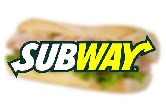 NCM Creations (Subway Franchisee)